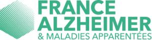 union-nationale-des-associations-alzheimer