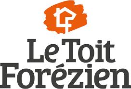 le-toit-forezien