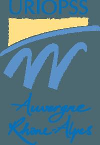 uriopss-rhone-alpes