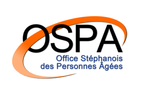 ospa-office-stephanois-des-personnes-agees