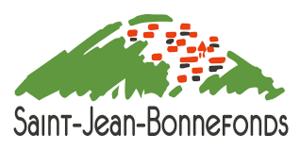 ville-de-saint-jean-bonnefonds